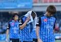 川崎は札幌になぜ負けたのか?(3)パスワークが崩壊した「中盤の複合的要因」の画像011