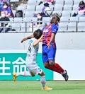 FC東京・森重「自分たちにがっかり」 鳥栖に圧倒された「最初の45分」から青赤はどう立ち上がるのかの画像037