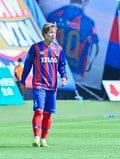 FC東京の「優勝」は目標のまま消えるのか(1)指揮官が吐露した「王者との実力差」の画像031