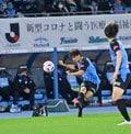 引退・中村憲剛か、驚異の新人MF三笘薫か⁉ サッカー批評的「川崎のMVP」の画像015