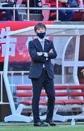 鹿島、横浜FMに大勝!(1)土居聖真のハットを呼び込んだ「後半の戦術変更」の画像032