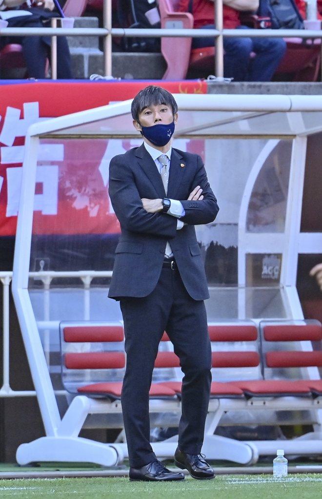 鹿島、横浜FMに大勝!(2)4連勝の相馬アントラーズ「ザーゴ鹿島と違うもの」の画像035