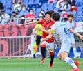 【J1分析】浦和「再逆転の白熱ゲーム」で大分に勝利!(1)「新生・田中達也」が古巣相手に決勝点の画像072
