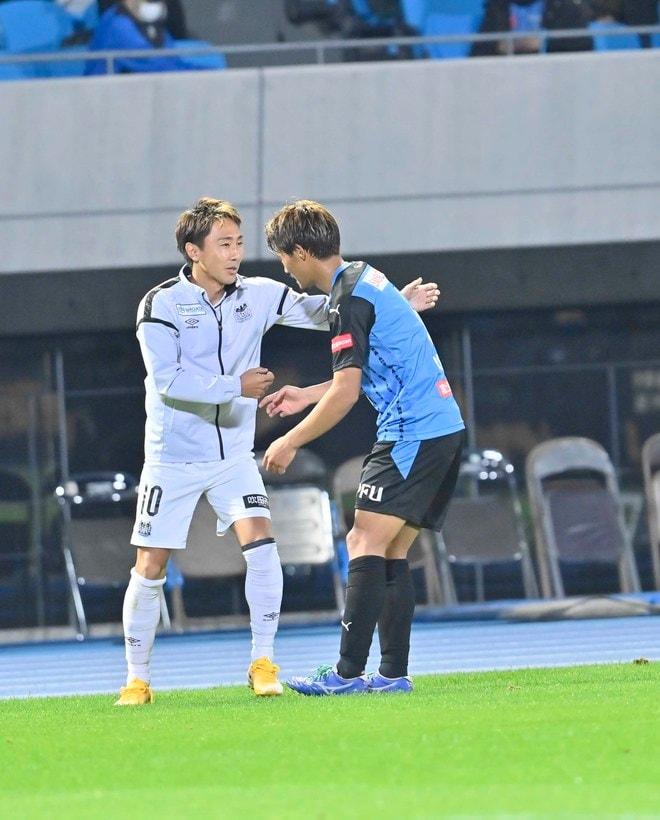 引退・中村憲剛か、驚異の新人MF三笘薫か⁉ サッカー批評的「川崎のMVP」の画像041