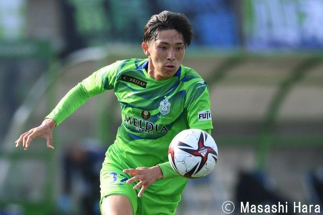 【ルヴァン杯】「1967年生まれ三浦知良」と「2000年生まれ根本凌」 湘南対横浜FCの画像001