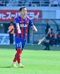 FC東京の「優勝」は目標のまま消えるのか(1)指揮官が吐露した「王者との実力差」の画像032