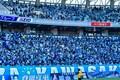 川崎、多摩川クラシコで圧倒!(3)試合の流れを変えかけた「1万7000人の観衆」の画像050