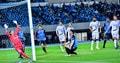 引退・中村憲剛か、驚異の新人MF三笘薫か⁉ サッカー批評的「川崎のMVP」の画像009
