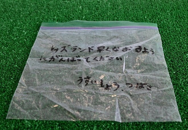 「レッズランド再生秘話」台風被災からの復興(1)「埼玉スタジアム3個分」が完全に水没の画像018