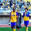 17戦未勝利の仙台「満身創痍の選手の匂い」と「バス囲み」の画像039