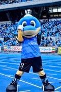 川崎、23戦無敗!(1)横浜FCを完璧にハメた「今季最強の前進プレス」の画像052