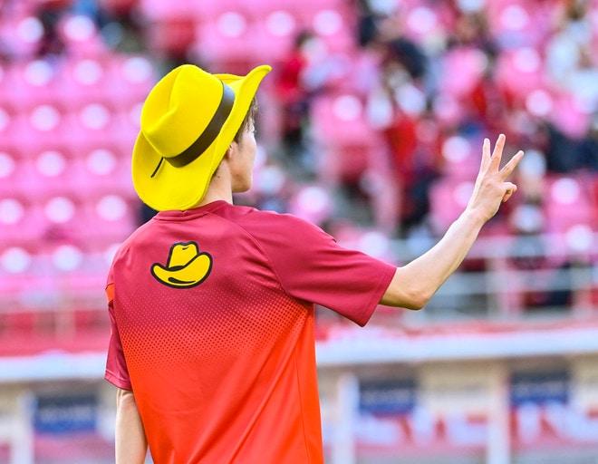 鹿島、横浜FMに大勝!(2)4連勝の相馬アントラーズ「ザーゴ鹿島と違うもの」の画像002