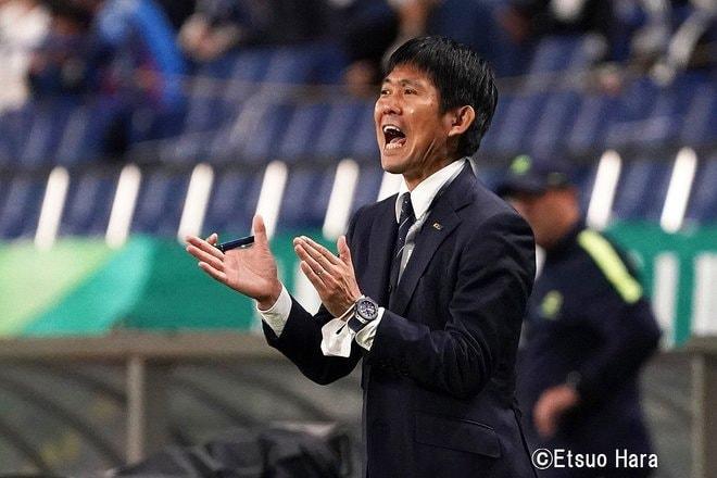 ワールドカップ最終予選【サッカー日本代表VSオーストラリア代表】「窮地」の中での大歓喜!日本がオーストラリアに2対1で勝利 原悦生PHOTOギャラリー「サッカー遠近」の画像003