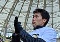 ベガルタ仙台、悔しい敗戦!(1)「10年前の再現」を狙ったメンバー構成の画像005