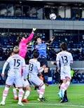 川崎フロンターレ、開幕2連勝!(1) 「旧エースの2度先行」を吹き飛ばした現エースの画像006
