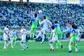 湘南、惜敗!「決定機を決めるか、決めないか」の差でホーム完売試合をフイにの画像021