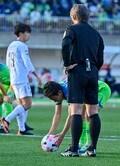 湘南、惜敗!「決定機を決めるか、決めないか」の差でホーム完売試合をフイにの画像010