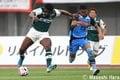 取材カメラマンが選ぶ「Jの新星2020」この選手を見よ!(2)白熱「東京のサイドバック争い」と番外編「ユーリの腿」の画像001