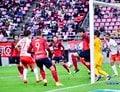 ザーゴ鹿島、浦和に大勝!(2)「6試合ぶりの完封勝利」と「出場権の可能性」の画像032