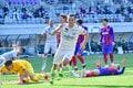 川崎、多摩川クラシコで圧倒!(3)試合の流れを変えかけた「1万7000人の観衆」の画像006