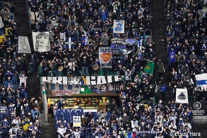 浦和の悲劇「もっと明るい午後を!」原悦生PHOTOギャラリー「サッカー遠近」 浦和ーG大阪の画像002