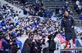 横浜Fマリノス3連勝!(2)またも怒号が飛び交った「VARノーゴール判定」の画像035