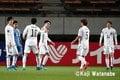 【ブンデス分析】シュトゥットガルト遠藤航「今季全試合先発」と「屈指の高評価」で飛躍の画像001
