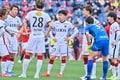 鹿島アントラーズの埼玉ショック!(1)ザーゴ監督が激怒した「最悪の試合内容」の画像019