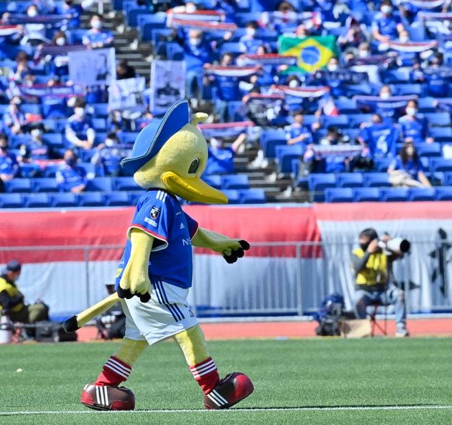 横浜Fマリノス、赤い悪魔を撃破!(2)改革中のレッズに見せつけた「完成度の違い」の画像013