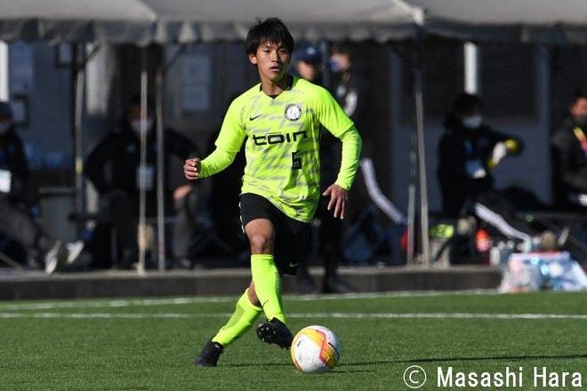 川崎フロンターレ 取材カメラマンが狙う!Jリーグ2021注目選手(7)の画像001