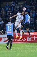 引退・中村憲剛か、驚異の新人MF三笘薫か⁉ サッカー批評的「川崎のMVP」の画像012