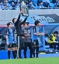 川崎は札幌になぜ負けたのか?(3)パスワークが崩壊した「中盤の複合的要因」の画像004