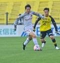 名古屋、采配対決に勝った!(1)選手に授けた「我慢」と「スペースの使い方」の画像021