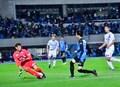 引退・中村憲剛か、驚異の新人MF三笘薫か⁉ サッカー批評的「川崎のMVP」の画像005