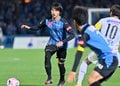 引退・中村憲剛か、驚異の新人MF三笘薫か⁉ サッカー批評的「川崎のMVP」の画像026