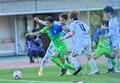 湘南、惜敗!「決定機を決めるか、決めないか」の差でホーム完売試合をフイにの画像004