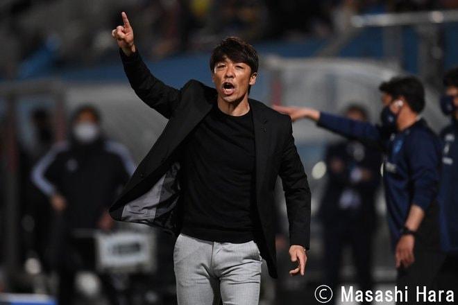 【J1分析】横浜FC「最悪」ではないポジティブな結果 横浜FC対柏の画像003