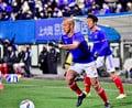横浜Fマリノス3連勝!(2)またも怒号が飛び交った「VARノーゴール判定」の画像041