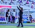 """名古屋グランパスがルヴァン決勝へ(1)「完全に失ったリズム」を取り戻した""""マッシモのボード指示""""の画像016"""