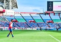 【J1分析】浦和「再逆転の白熱ゲーム」で大分に勝利!(3)要注意!流れを変える「魔の時間」の画像023