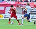 鹿島、横浜FMに大勝!(2)4連勝の相馬アントラーズ「ザーゴ鹿島と違うもの」の画像051