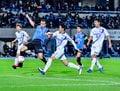 引退・中村憲剛か、驚異の新人MF三笘薫か⁉ サッカー批評的「川崎のMVP」の画像004