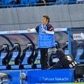 """川崎―鹿島でコロッケの「西城秀樹ショー」開催で""""一番笑っていた選手""""の衝撃活躍!の画像007"""