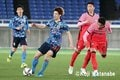 【ブンデス分析】シュトゥットガルト遠藤航「今季全試合先発」と「屈指の高評価」で飛躍の画像004