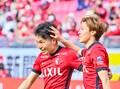 鹿島、横浜FMに大勝!(1)土居聖真のハットを呼び込んだ「後半の戦術変更」の画像047