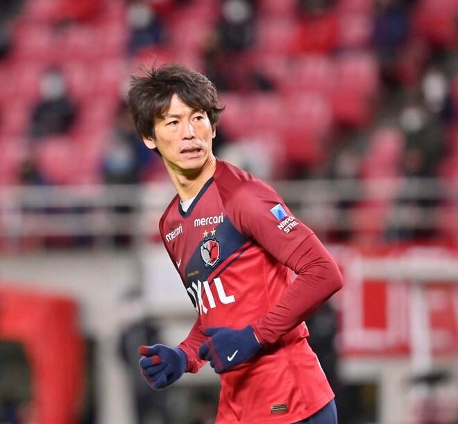 ザーゴ鹿島、浦和に大勝!(2)「6試合ぶりの完封勝利」と「出場権の可能性」の画像029