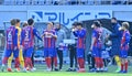 FC東京の「優勝」は目標のまま消えるのか(1)指揮官が吐露した「王者との実力差」の画像033