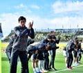 絶対王者・川崎2020リーグ最終戦(3)「一発勝負」への期待、「最高の結末」への伏線の画像004
