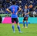 【試合アルバム】W杯アジア最終予選 日本代表ーオマーン代表 2021年9月2日(市立吹田サッカースタジアム)(2)の画像004