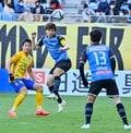 【J1分析】川崎フロンターレ、借りを返す大勝!「3つの初」でベガルタ仙台から5得点!の画像004